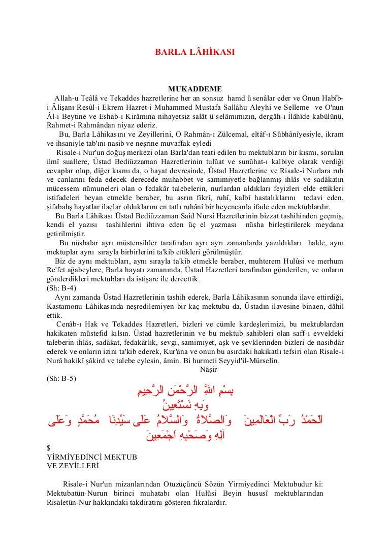 Allah Rahmet Eylesin Sözleri ( Vefat Edenler İçin Sözler)