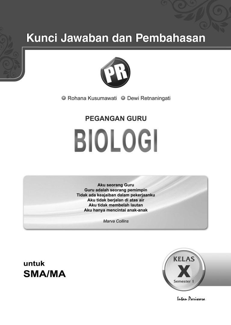 01 Bio 10 A 2012