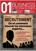 01Business&Technologies n°2159