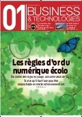 01Business&technologies n°2161