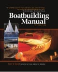 Boatbuilding Manual, 5th Edition - Chapter 1