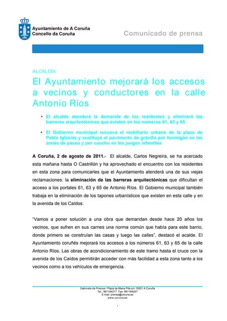 (02 08-11) alcaldía visita o castrillón.doc