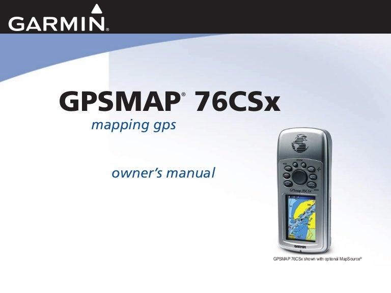 00726 frs/gmrs uhf transceiver user manual 190-00284-00_prelim_fcc.