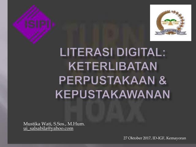 SB-2 Literasi Digital