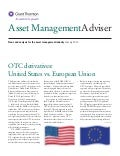 Grant Thornton - Asset ManagementAdviser: January 2013