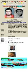 02-26-2012 GEORGE ZIMMERMAN'S EMERGENCY 911 CALL (catalan)