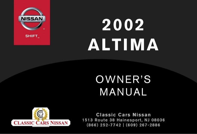 02 altima 120816164203 phpapp02 thumbnail 4?cb=1347368256 2002 altima owner's manual 2002 nissan altima fuse box diagram manual at creativeand.co