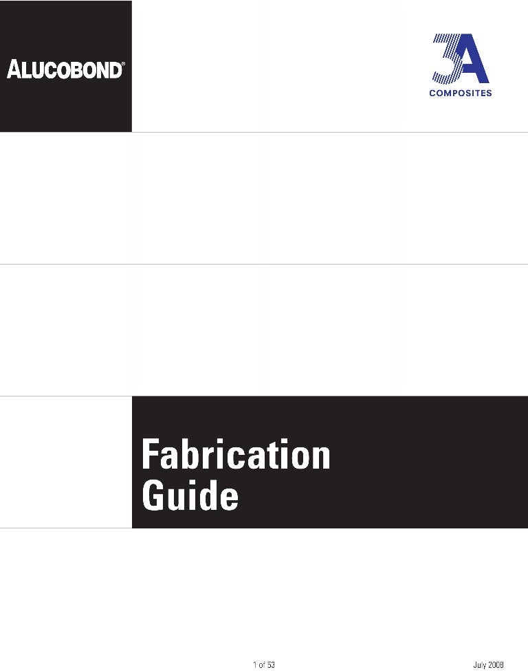 10-Working details-cladding-alucobond fabrication guide-by