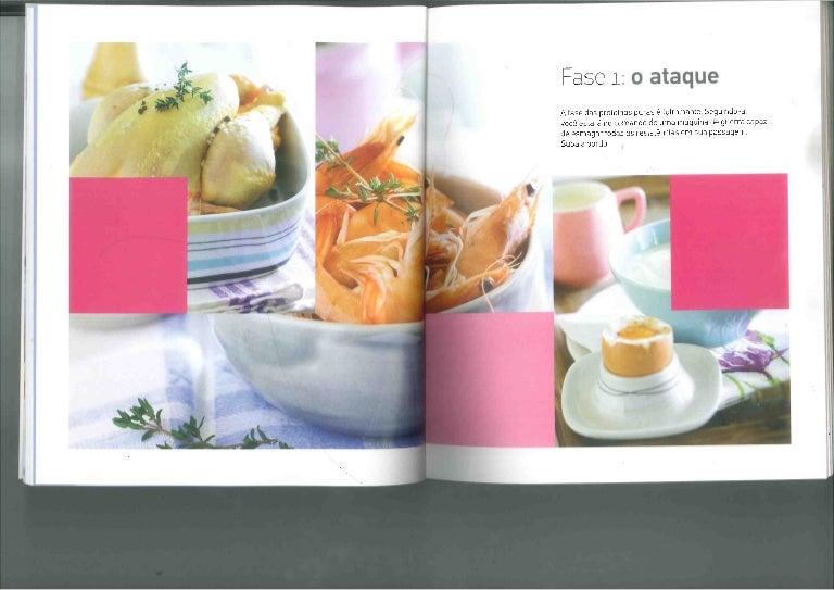 livro da dieta dukan em portugues