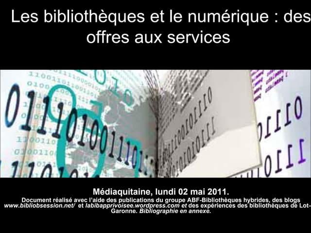 02052011_Mediaquitaine_prepa