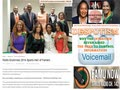 022117-FAMU_SCHOOL_OF_JOURNALISM_SUCCUMBS_TO_DESPOTISM