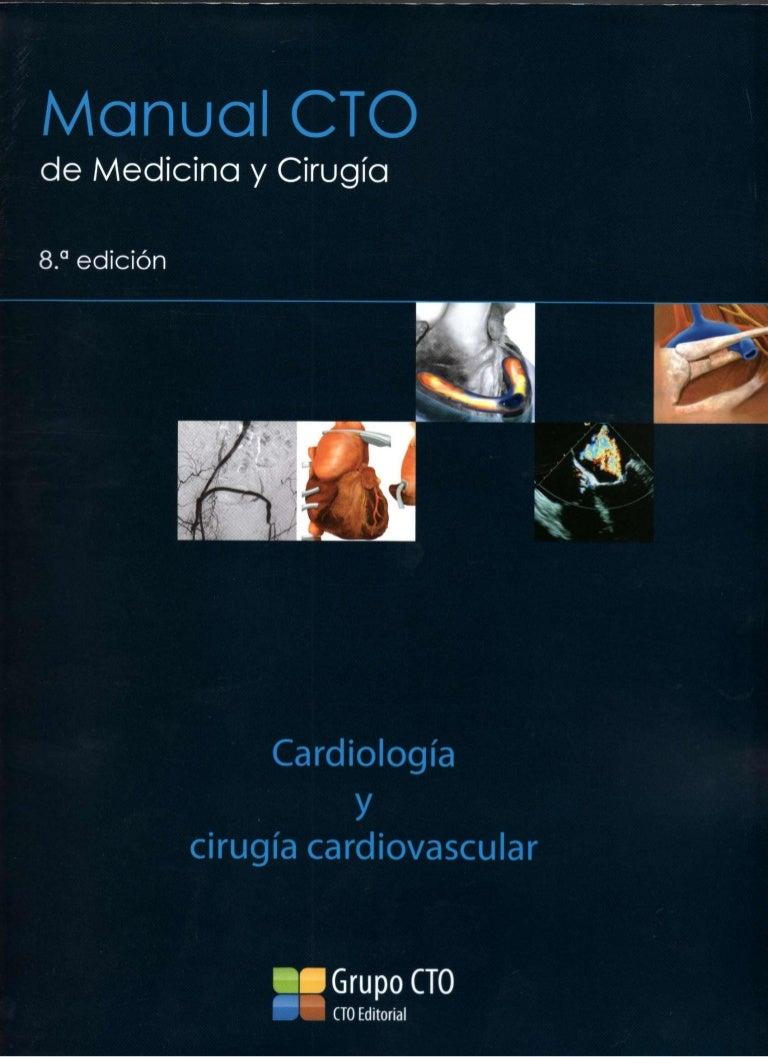 Cirugía hepática por presión venosa central