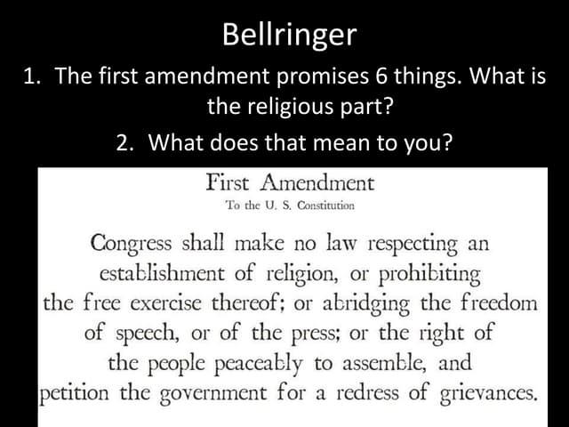 02 intolerance inquisition