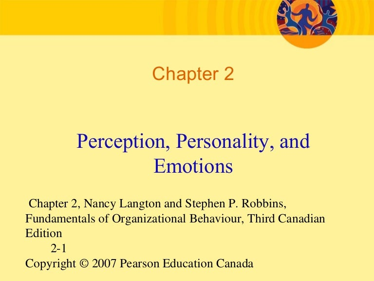 Organizational behaviour: improving performance and commitment in.