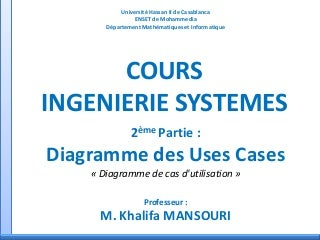 UML Part2- diagramme des uses cases_mansouri