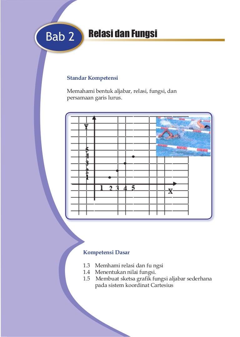 03 matematika kls 8 bab 2 ccuart Choice Image