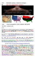 033017 The United States FALL (Afrikaans)