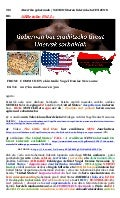 033017 The United States FALL (Basque)