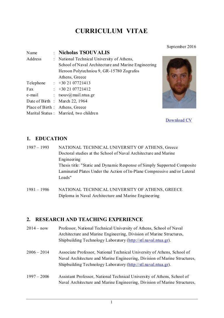 100 structural engineer resume samples visualcv resume samples