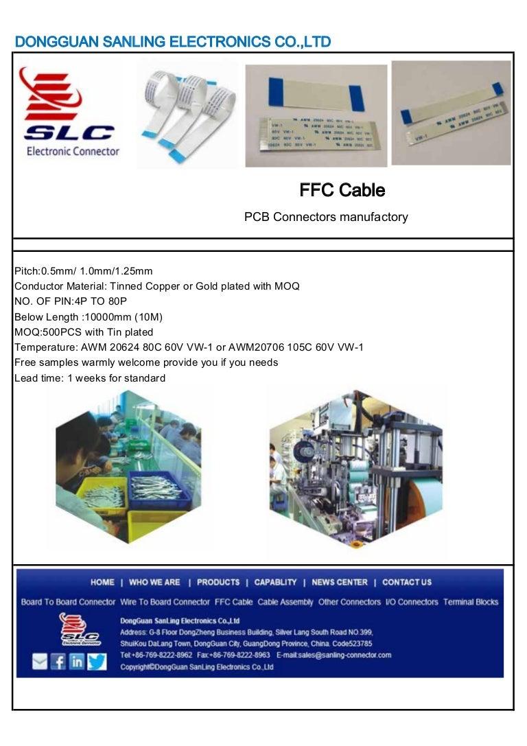 Ffc 05xxxxxa01 B E F Lang Wiring Diagram