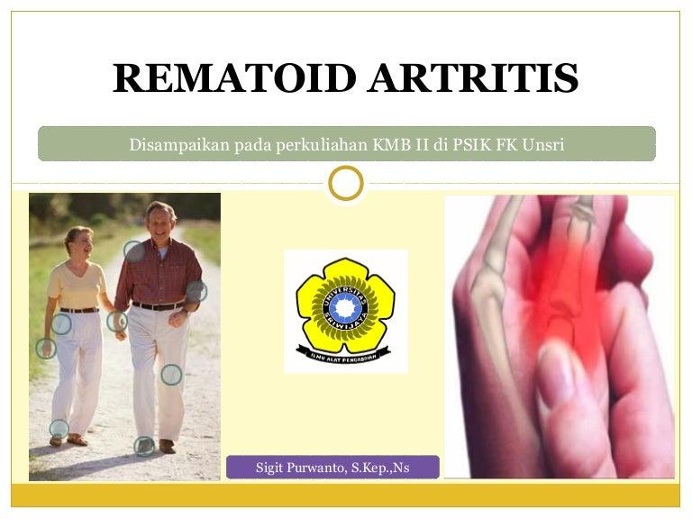 Cercetatorii au aflat cauza artritei reumatoide: de ce apare, de fapt, inflamatia [studiu]