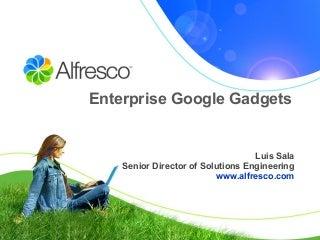 041708-google-integration-webinar-121189