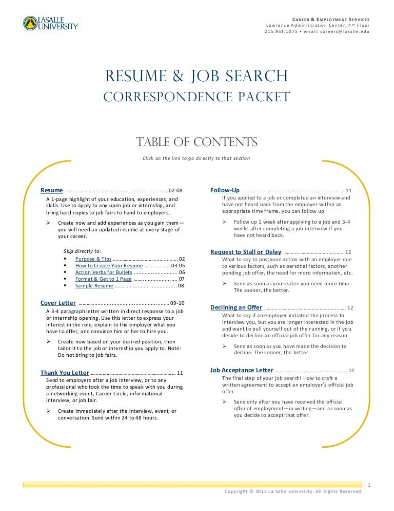 SlideShare  Send Resume To Jobs