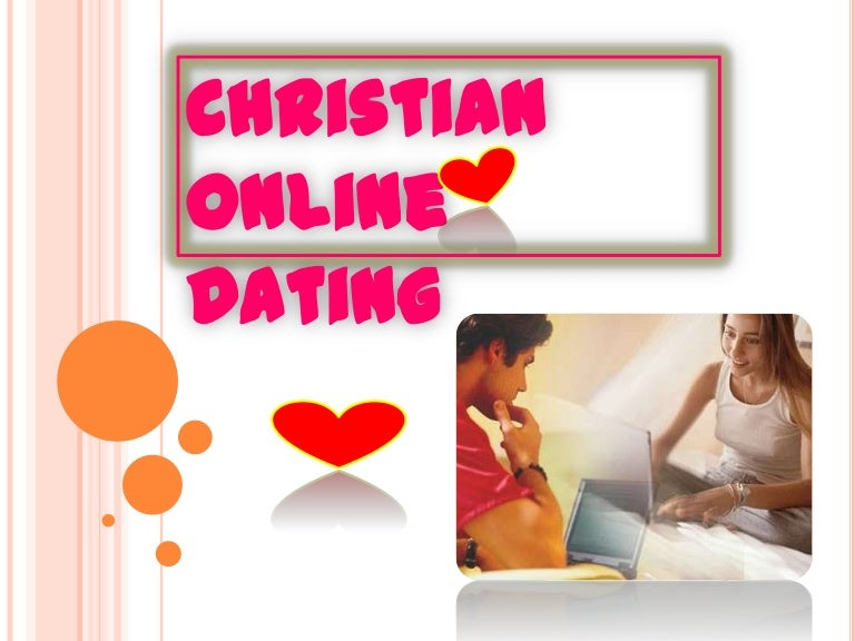 Top christian dating services