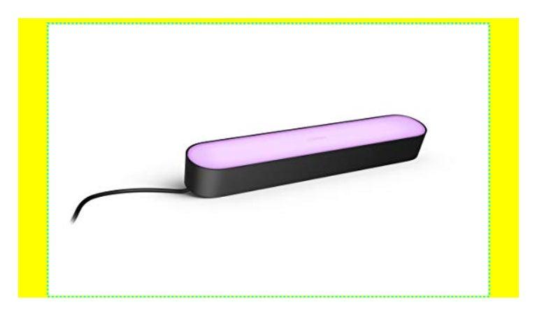 10er Set Philips hue White Ambiance LED GU10 5,5W ZigBee Echo Alexa kompatibel
