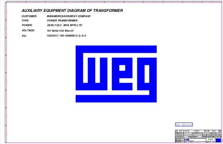 04886f77 9f76 49b7 bb14 5a544ff0186c 170211005203 thumbnail 4?cb\=1486774364 qualitrol 167 wiring diagram qualitrol 167 wiring diagram \u2022 wiring Basic Electrical Wiring Diagrams at reclaimingppi.co