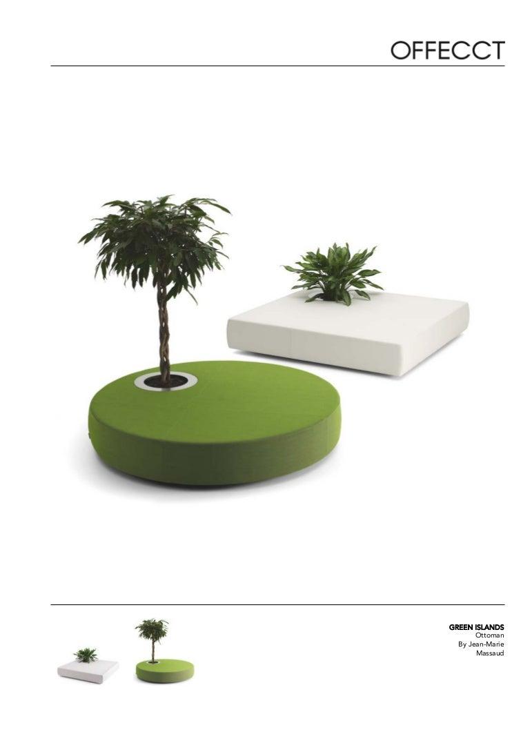 04 air enrichment-green-island-offect_distritohm