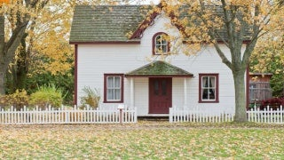 5 Tips To Prepare For a Home Refinance