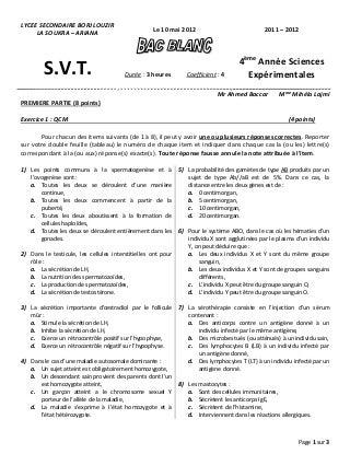 Plan Cul à St Omer 62500 Avec Adélaïde Connectée à propos de ce Réseau Secret