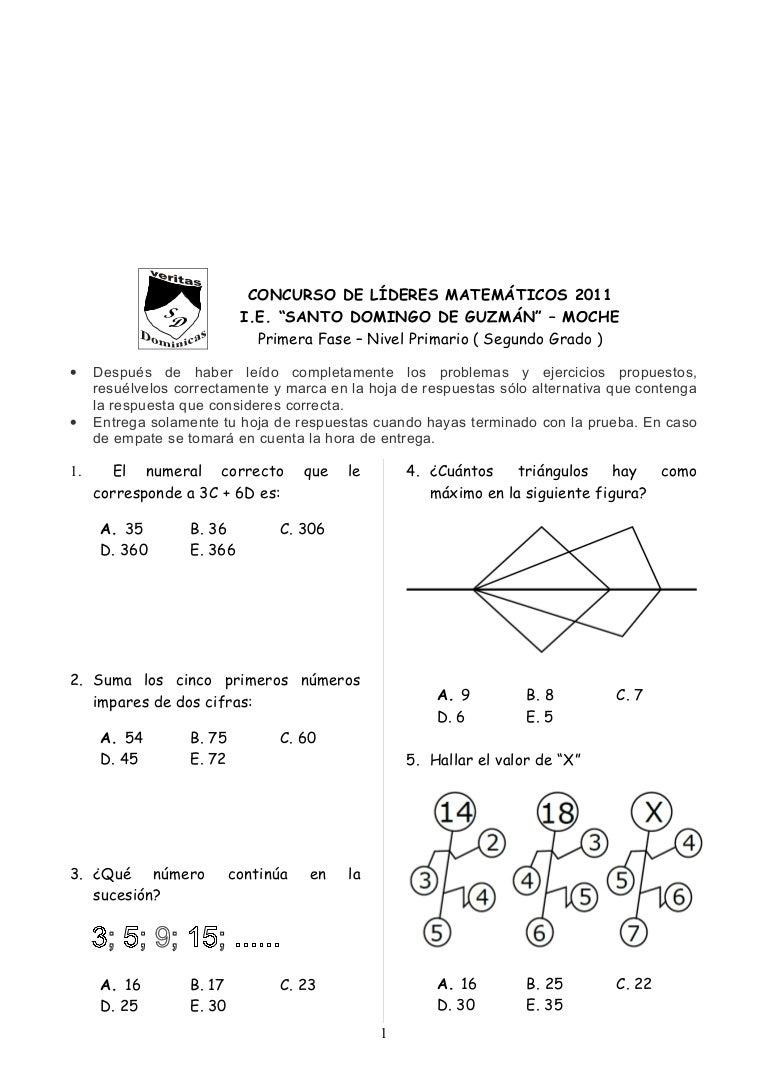 Vistoso Sudafricana De Grado 6 Hojas De Trabajo De Matemáticas ...