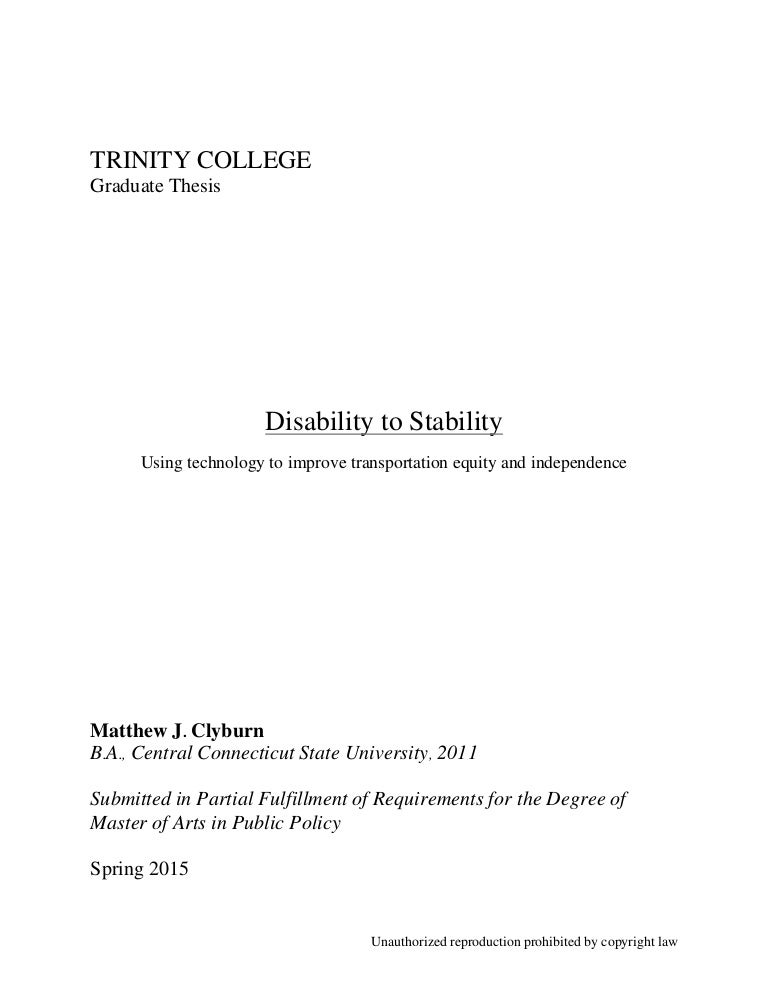 thesis sick ssi Disability & workers compensation social security disability medical conditions - eligibility for there are two ways an individual can qualify for social security disability benefits for lupus.