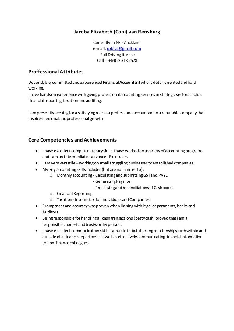 best dissertation ghostwriter site uk cheap analysis essay editing service learning reflection paper service learning experience essay