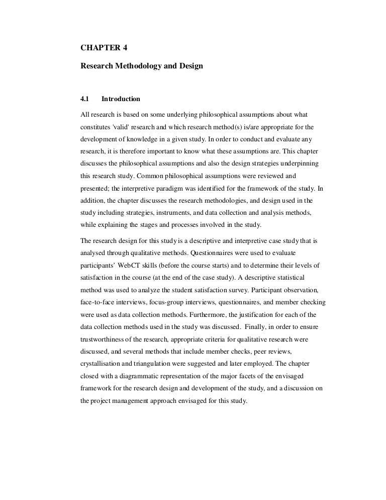 topic essay on education kannada language