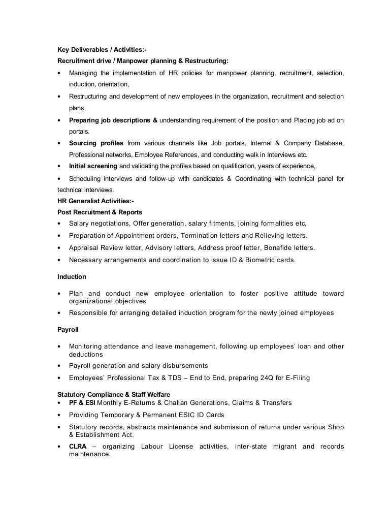 8 tips for crafting your best college essay application letter for sample proof of employment letter sample documents in pdf doc sample proof of employment letter sample documents in pdf doc spiritdancerdesigns Image collections
