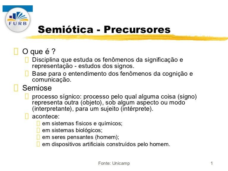 06 Semiotica Precursores 56sl