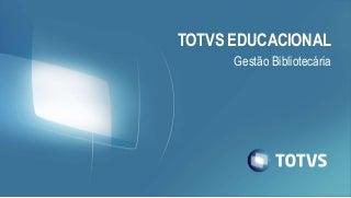 06-totvseducacional-gestobibliotecaria-1