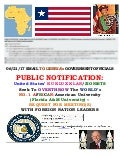 062117 Email To Africa-LIBERIA (FAMU BOT Matter)