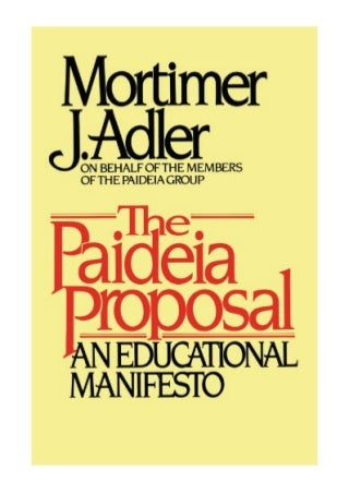 How to read a book adler epub