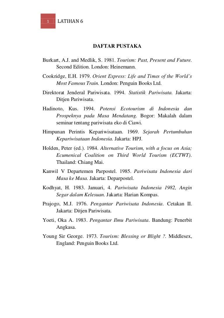 06 Daftar Pustaka
