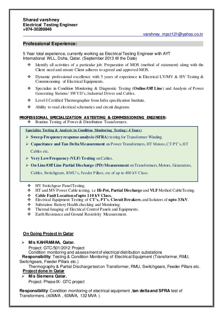 homework in monetary economics  inflation  home production  and testing commissioning resume