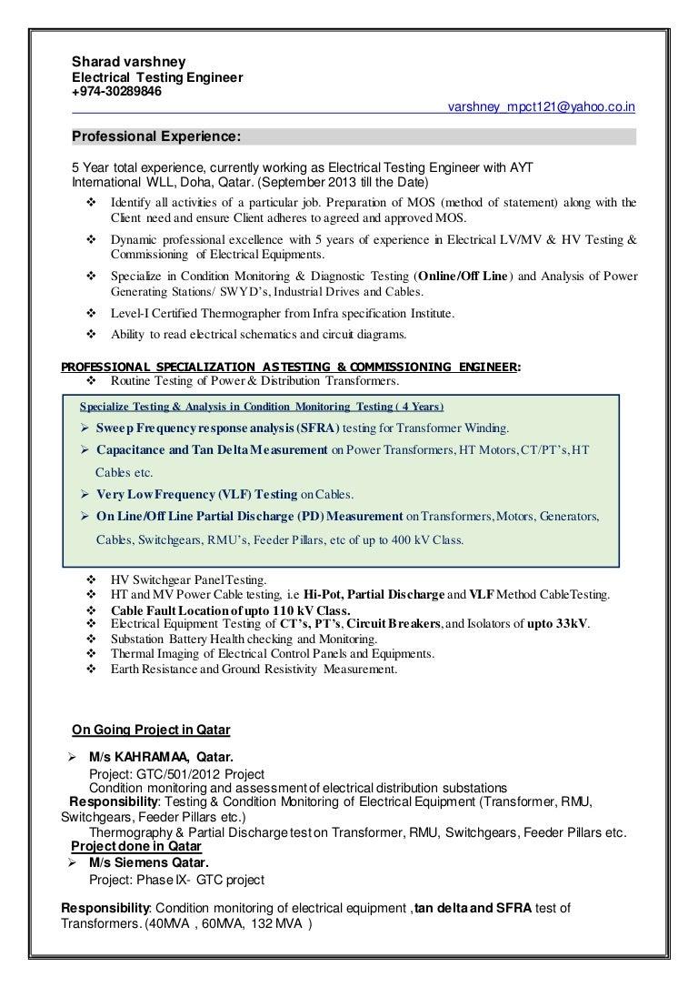 battery test engineer sample resume federal police officer sample 06fb4e31 0416 4dd6 8f6a 11c41ef521b7 150802221442 lva1 - Ssds Test Engineer Sample Resume