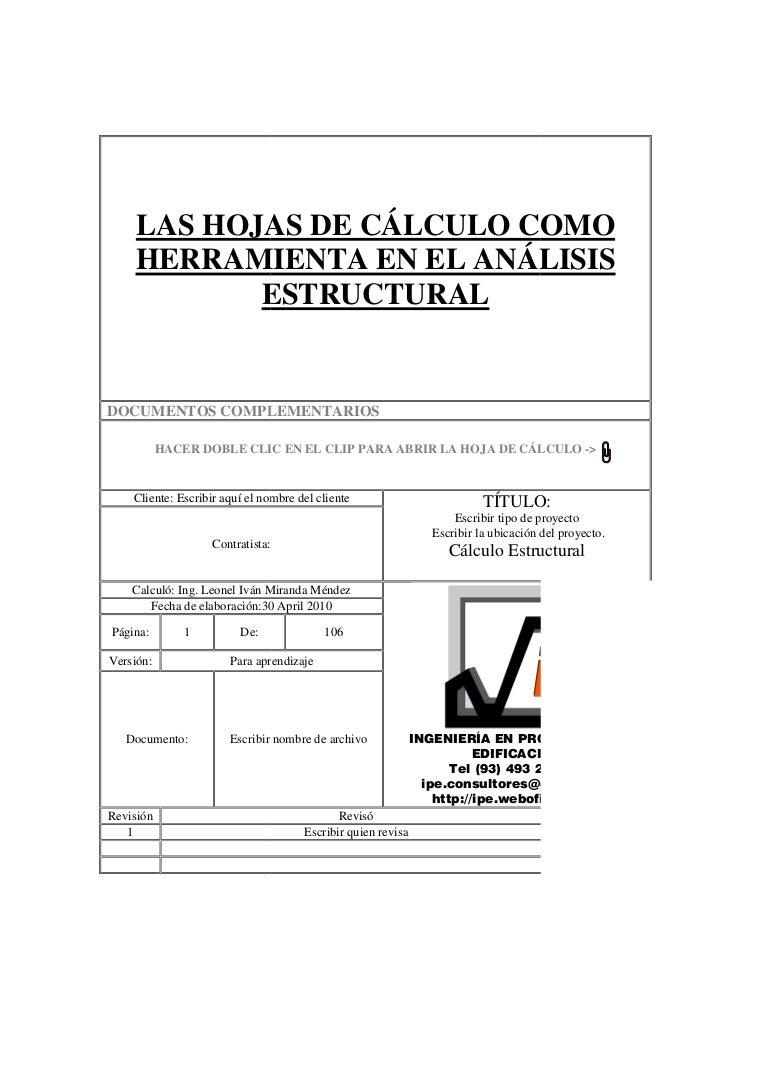 Lujo Hoja De Cálculo De Los Derechos Civiles Componente - hoja de ...