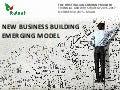 """Italeaf triennial growth strategy 2015-2017 """"Bridging the gap with a company builder"""""""