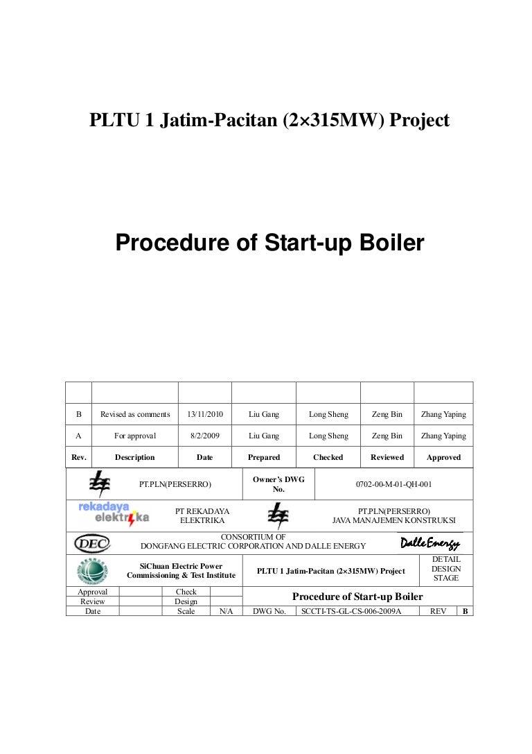 06procedureofstart-upboilerok-110509072913-phpapp01-thumbnail-4.jpg?cb=1304926190