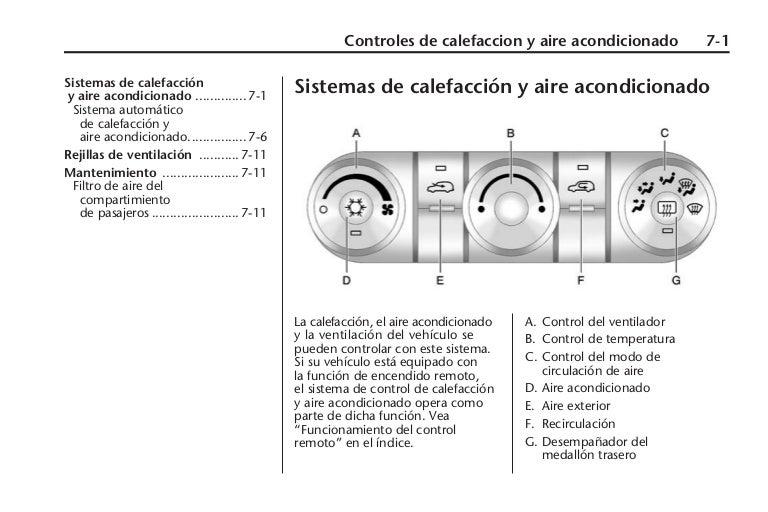 AIOFOGXC Tablero de Instrumentos del Coche Aire Acondicionado Deflector de Salida de ventilaci/ón Laterales//Ajuste for Suzuki SX4 Swift 2005 2006 2007 2008 2009 2010 2011 2012 2013 Color : Black