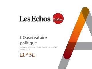 Plan Cul Sans Lendemain Goulier Et Plan Sexe Toulouse